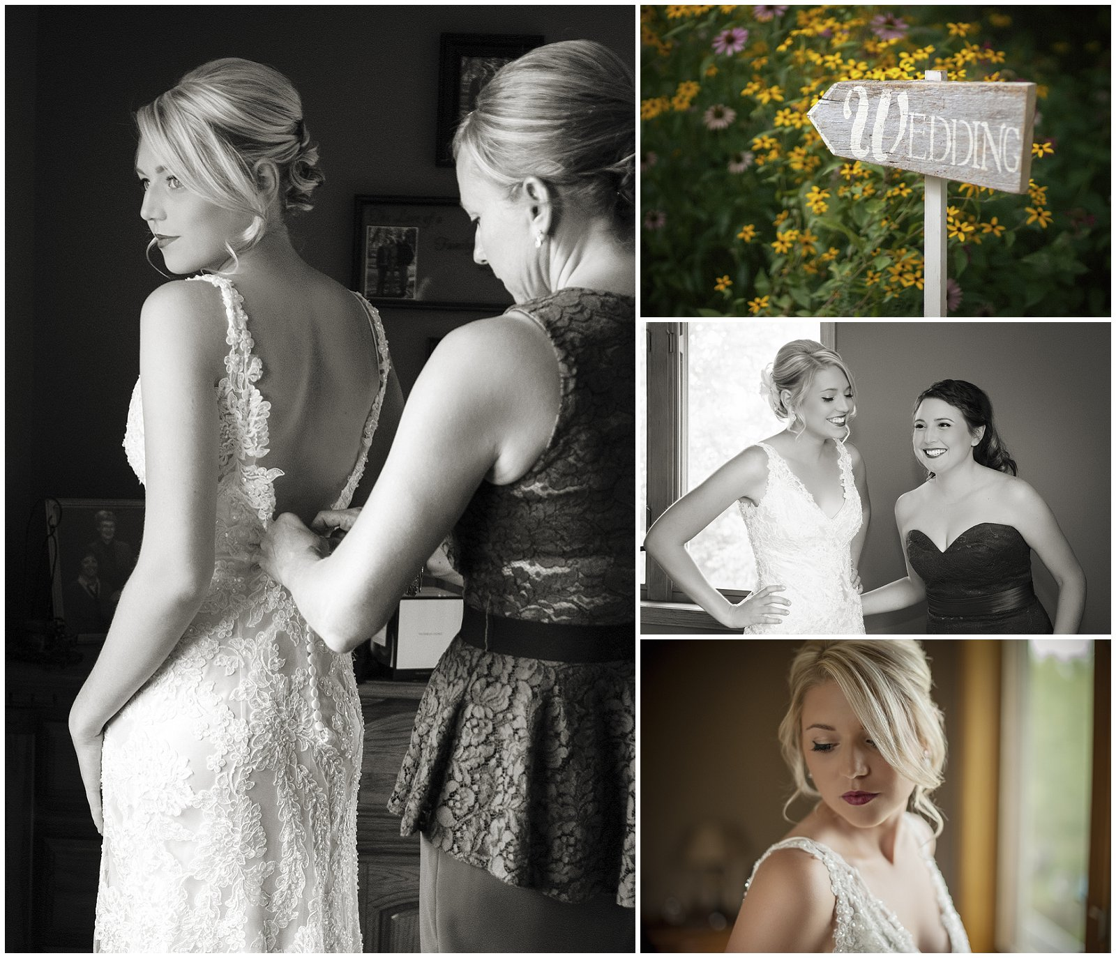 01_B2Photography-Lakeville-Wedding