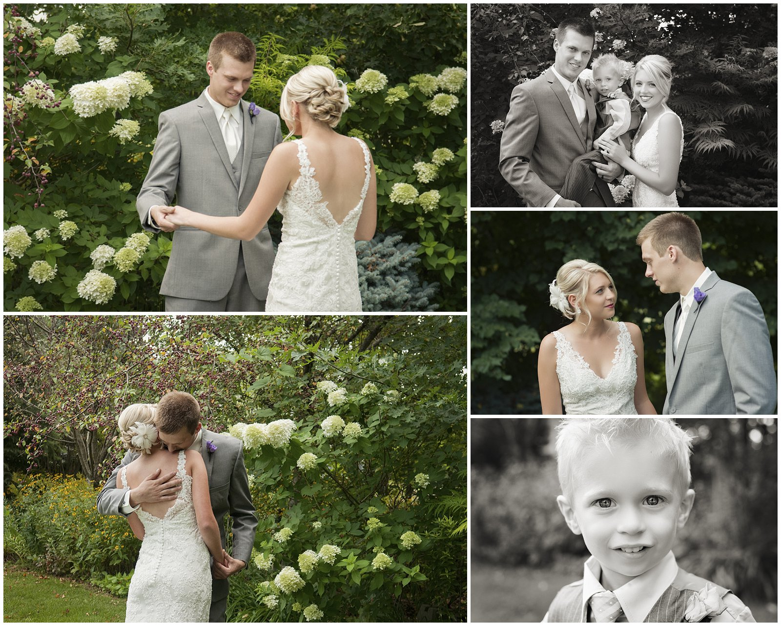 03_B2Photography-Lakeville-Wedding