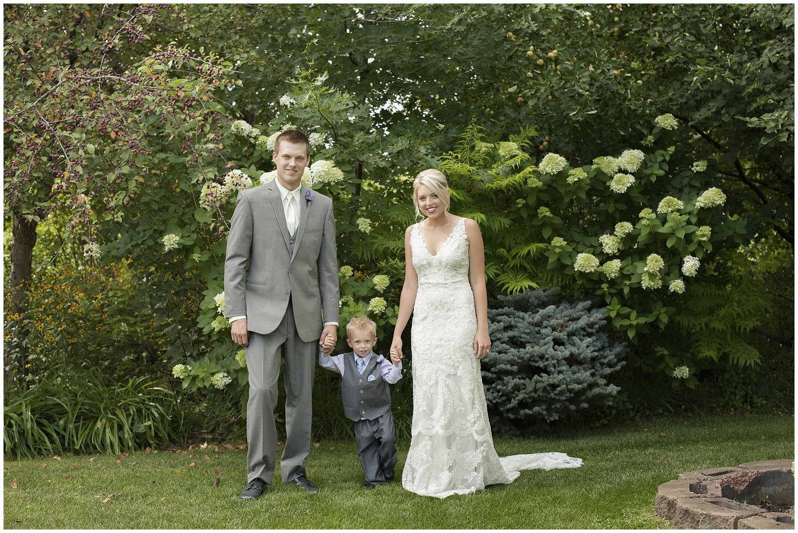 04_B2Photography-Lakeville-Wedding