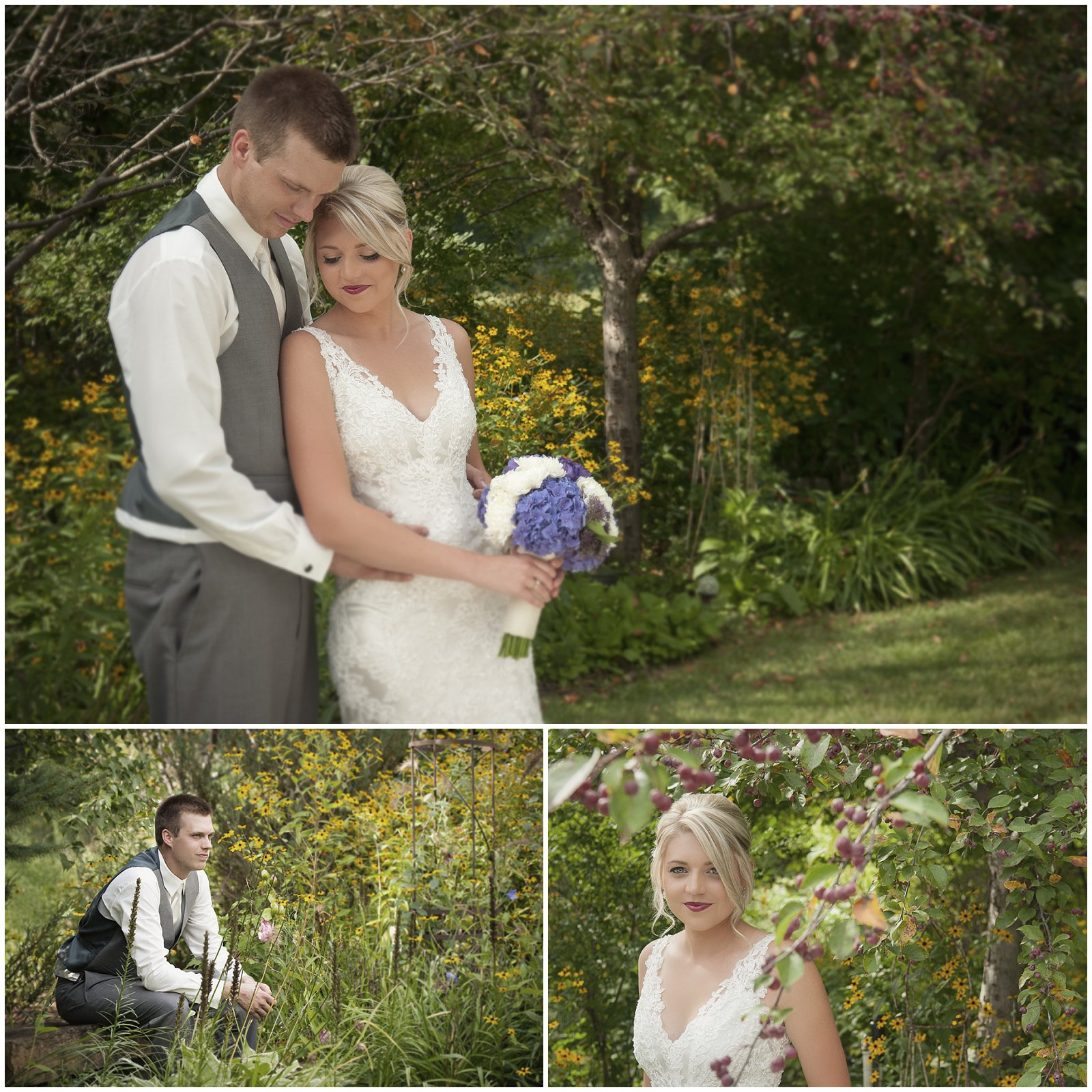 05_B2Photography-Lakeville-Wedding