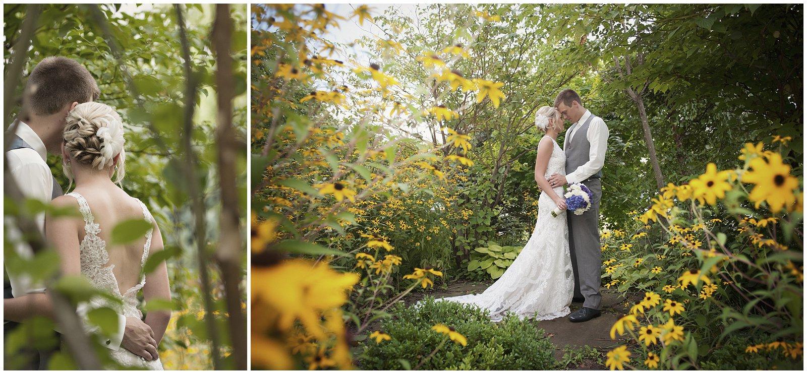 06_B2Photography-Lakeville-Wedding