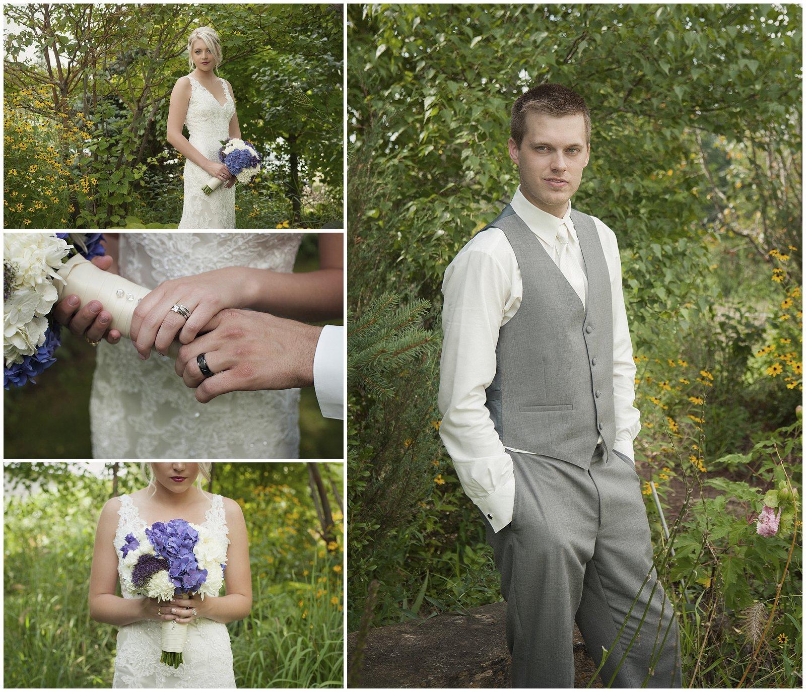 08_B2Photography-Lakeville-Wedding