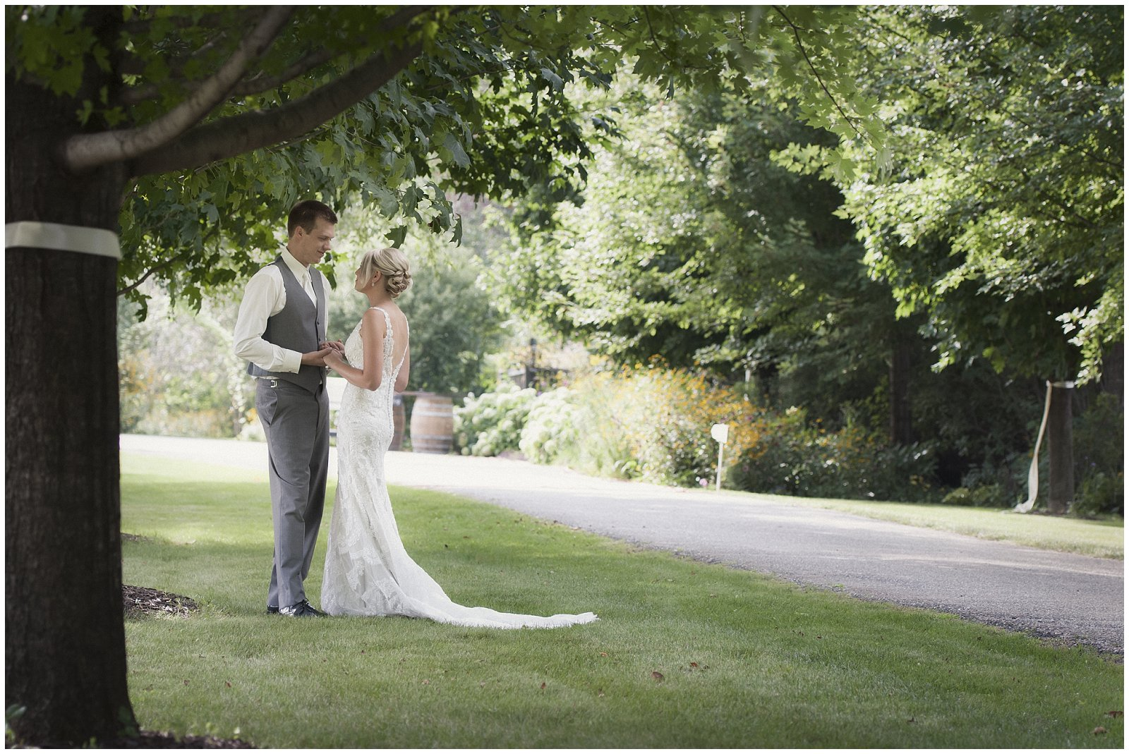 09_B2Photography-Lakeville-Wedding