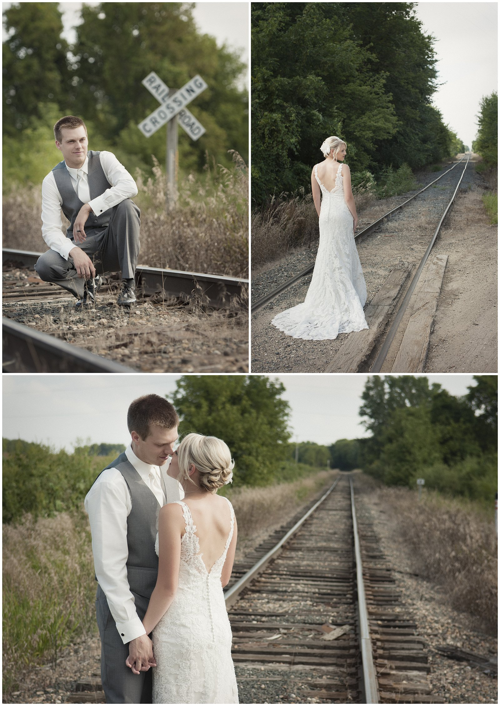 10_B2Photography-Lakeville-Wedding
