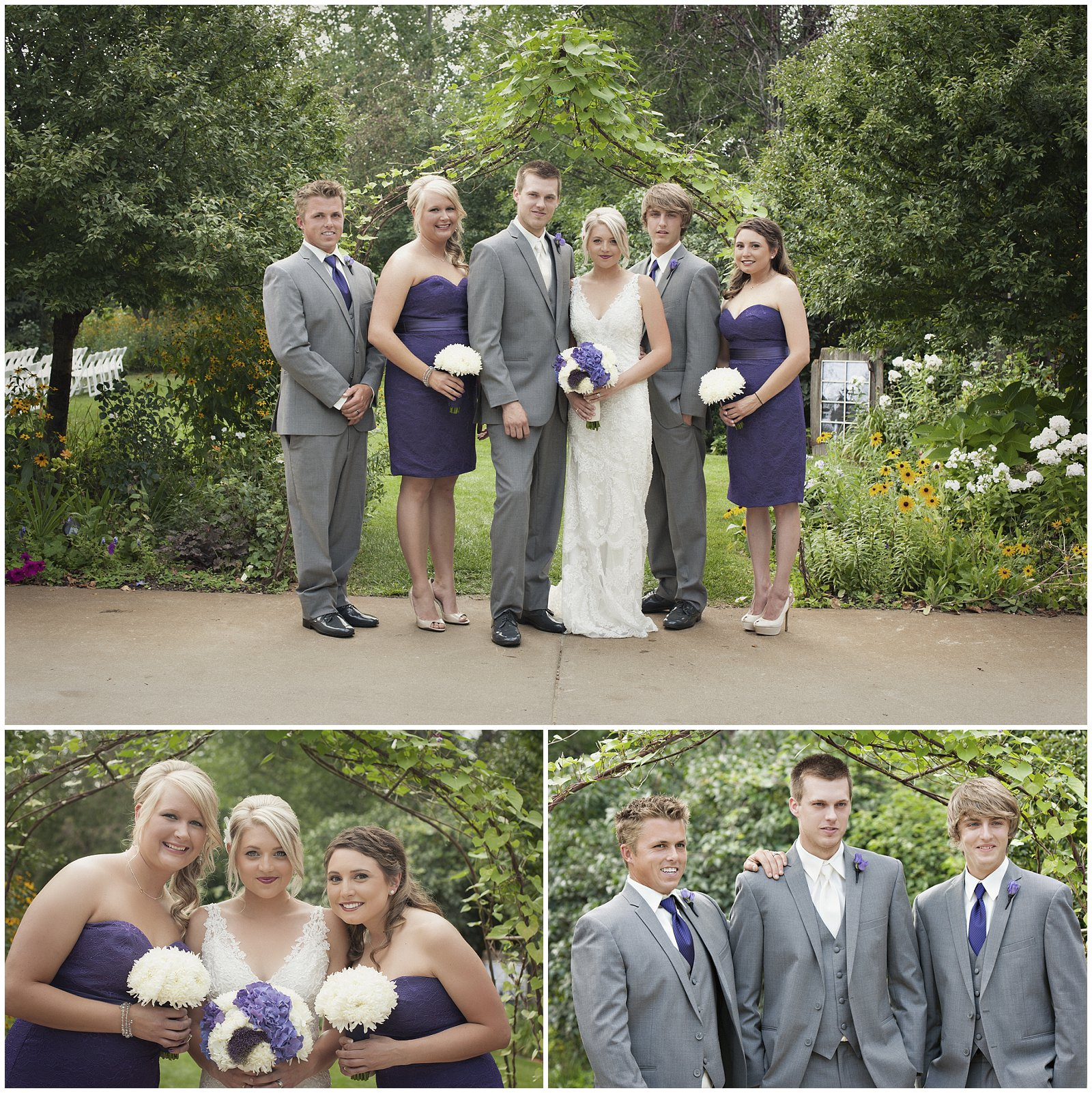 12_B2Photography-Lakeville-Wedding