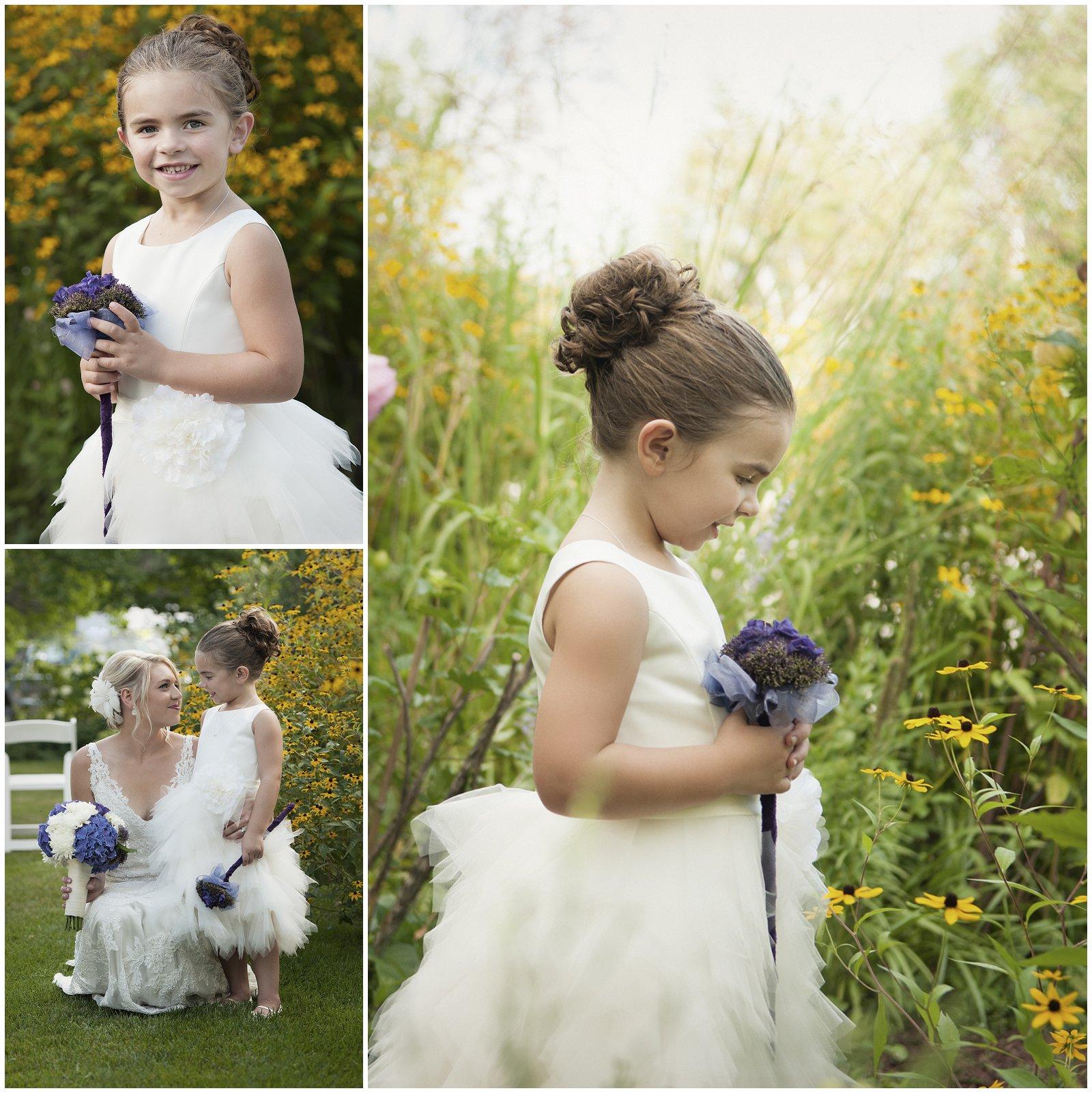 14_B2Photography-Lakeville-Wedding