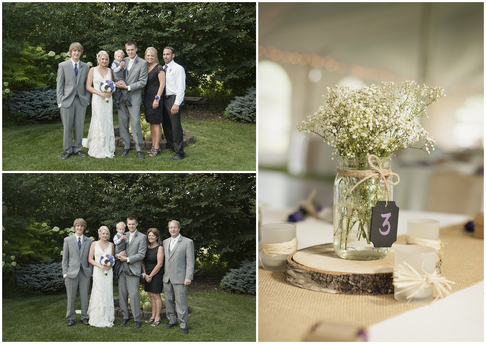 15_B2Photography-Lakeville-Wedding
