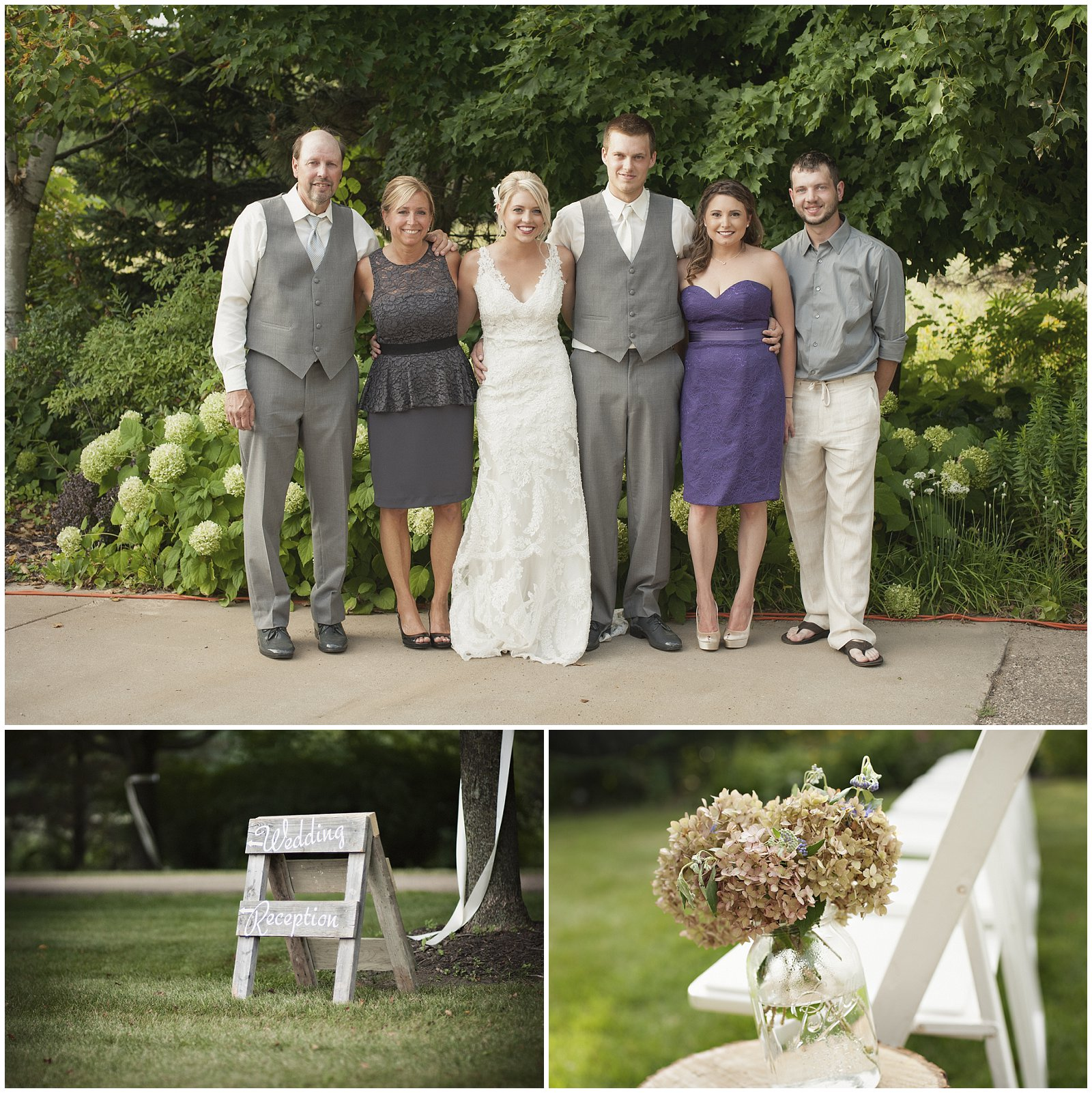 16_B2Photography-Lakeville-Wedding