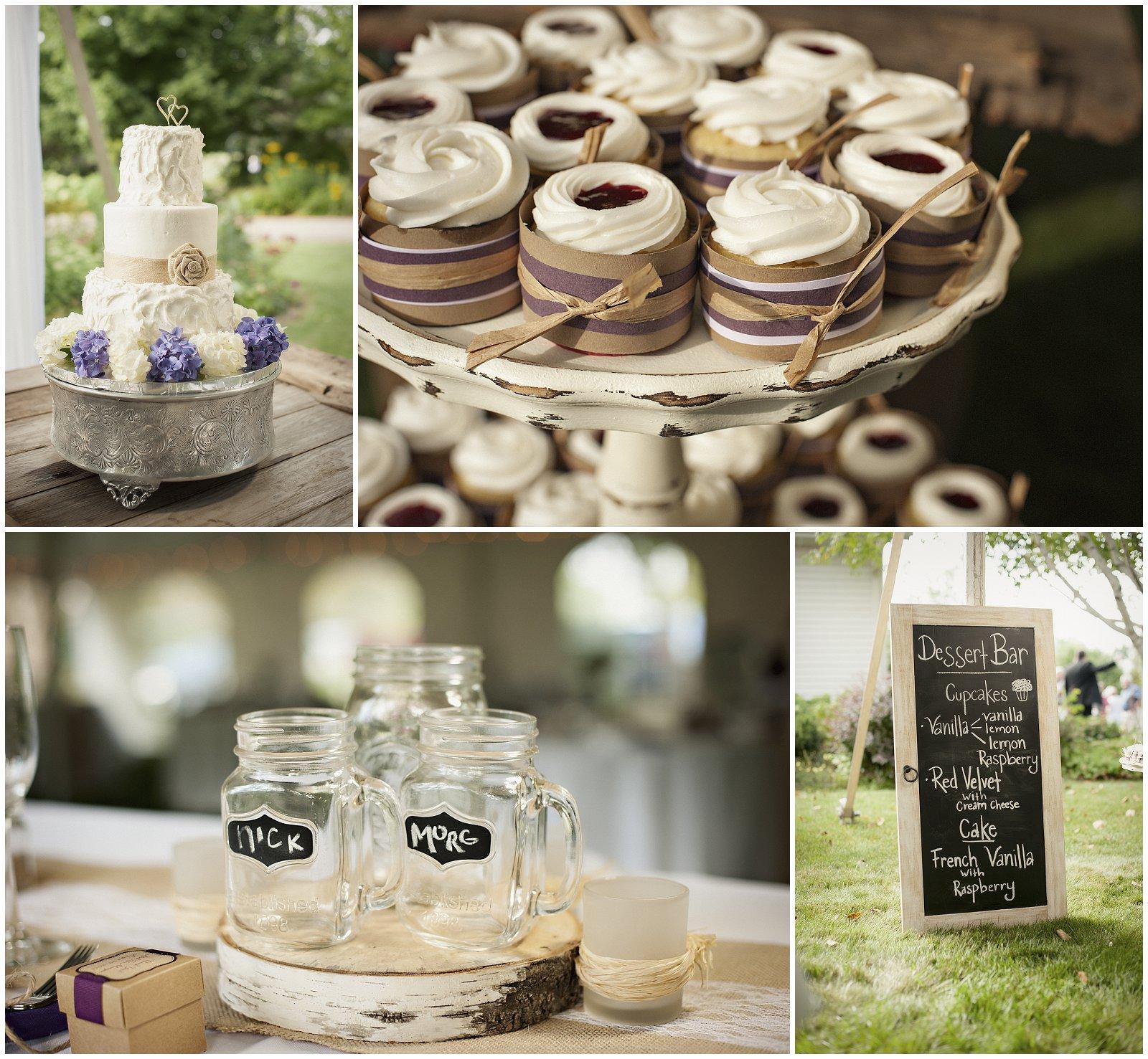 17_B2Photography-Lakeville-Wedding