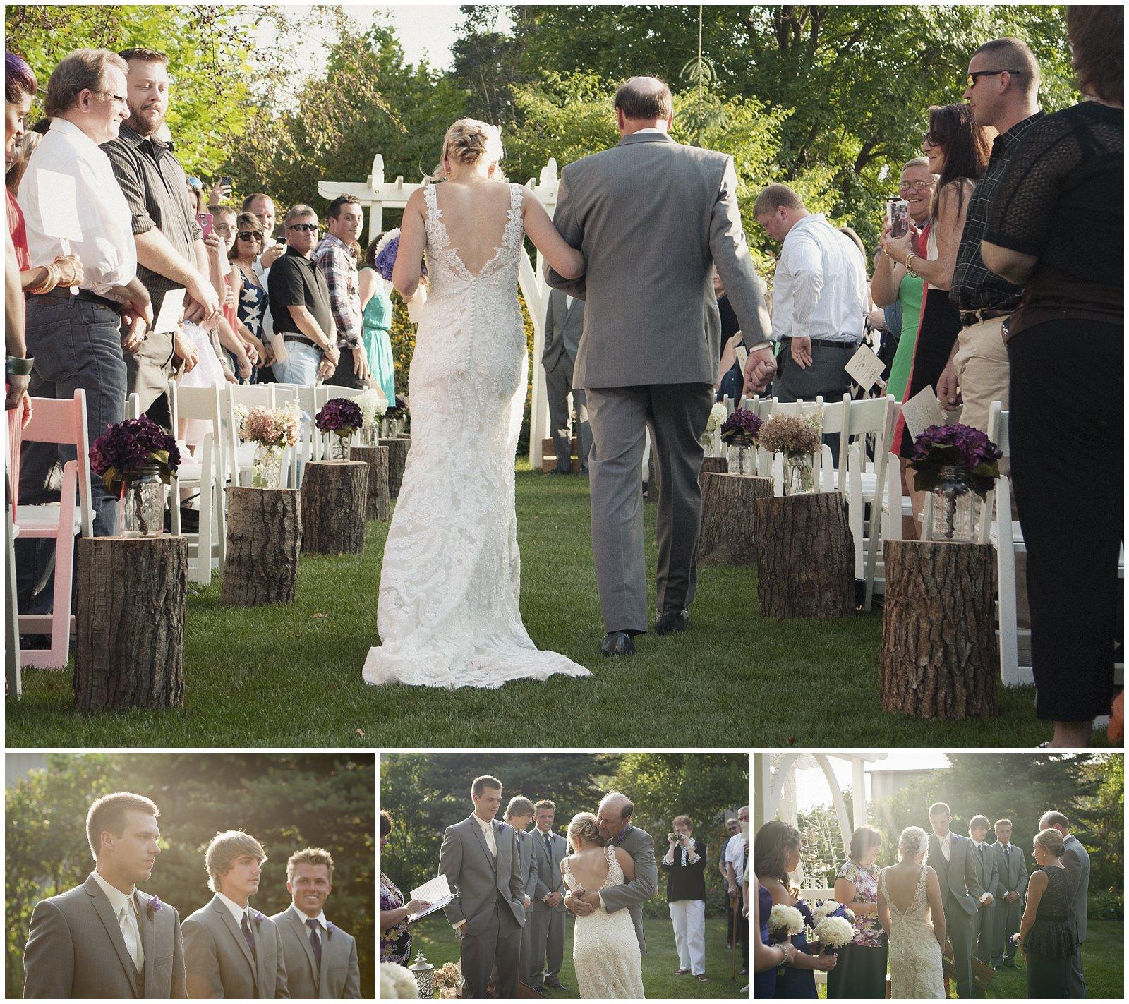 18_B2Photography-Lakeville-Wedding