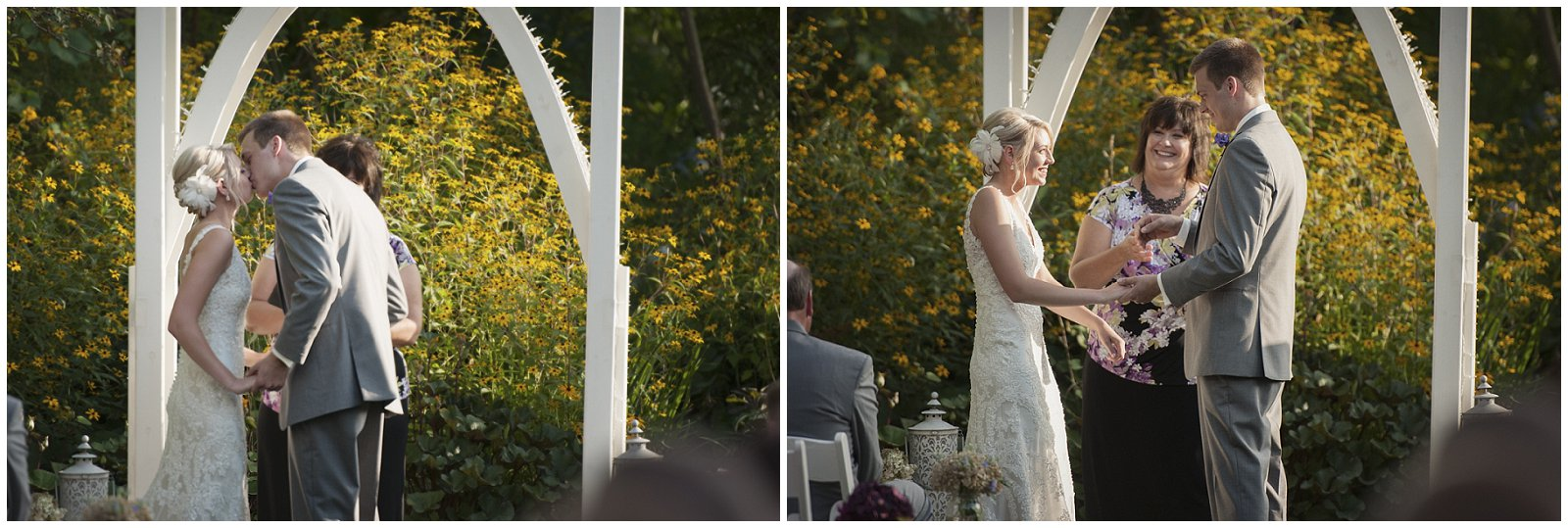 21_B2Photography-Lakeville-Wedding