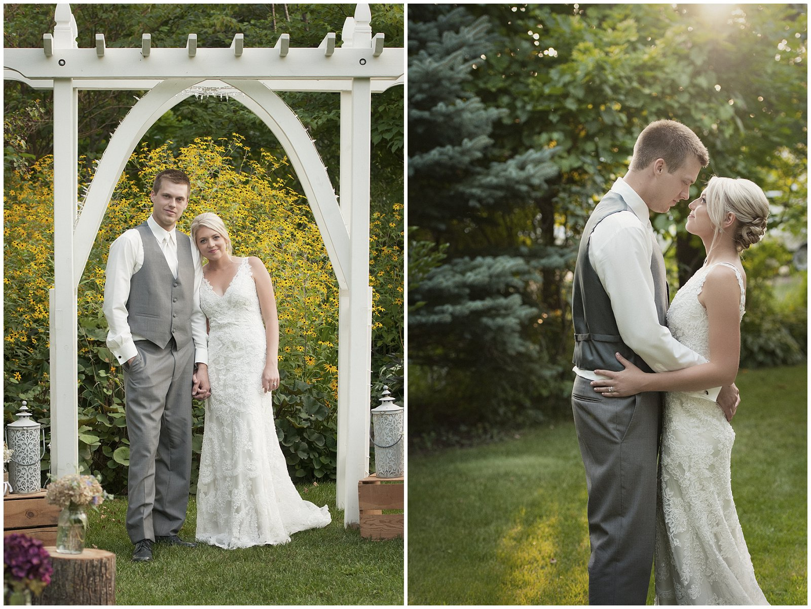 23_B2Photography-Lakeville-Wedding