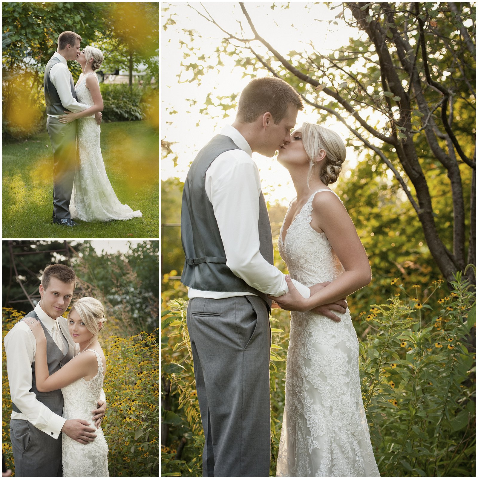24_B2Photography-Lakeville-Wedding