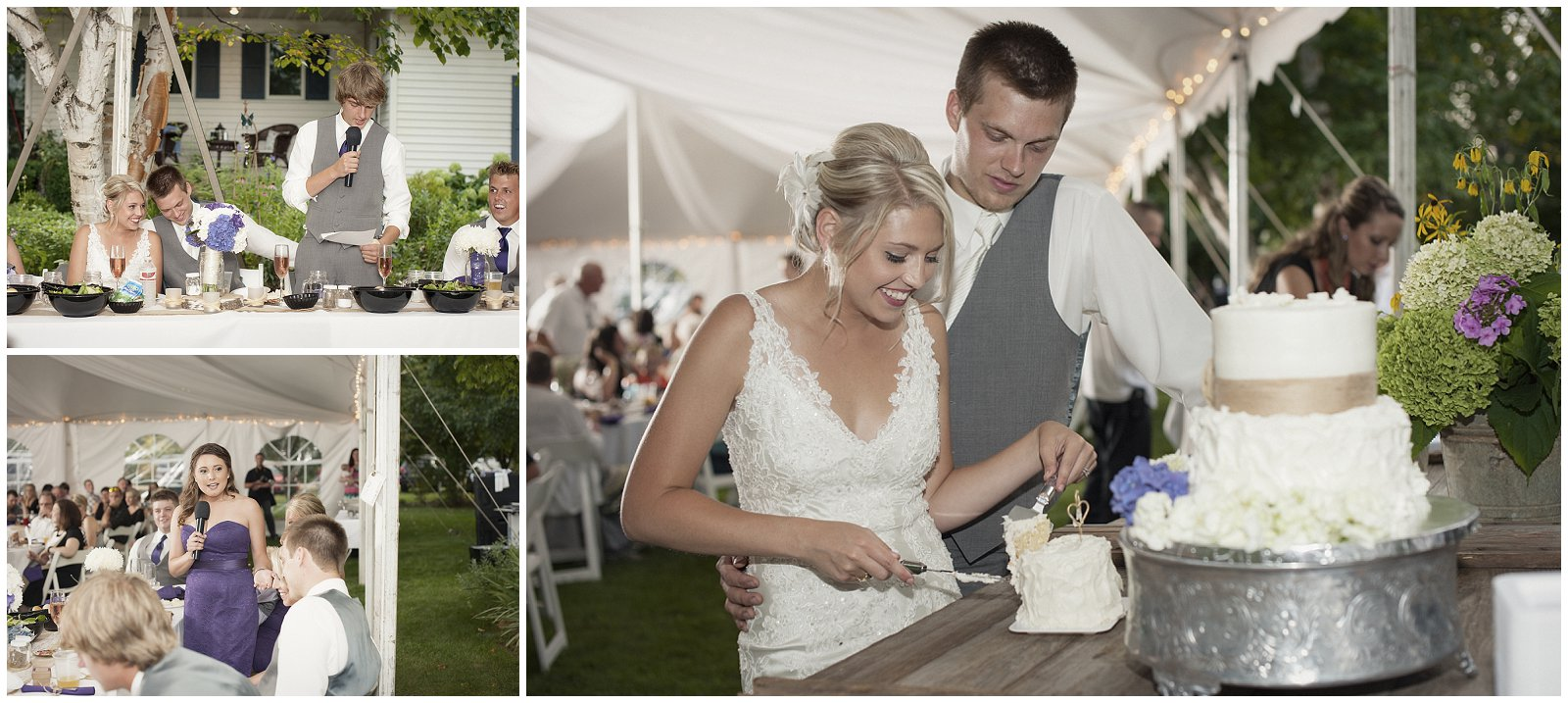 25_B2Photography-Lakeville-Wedding