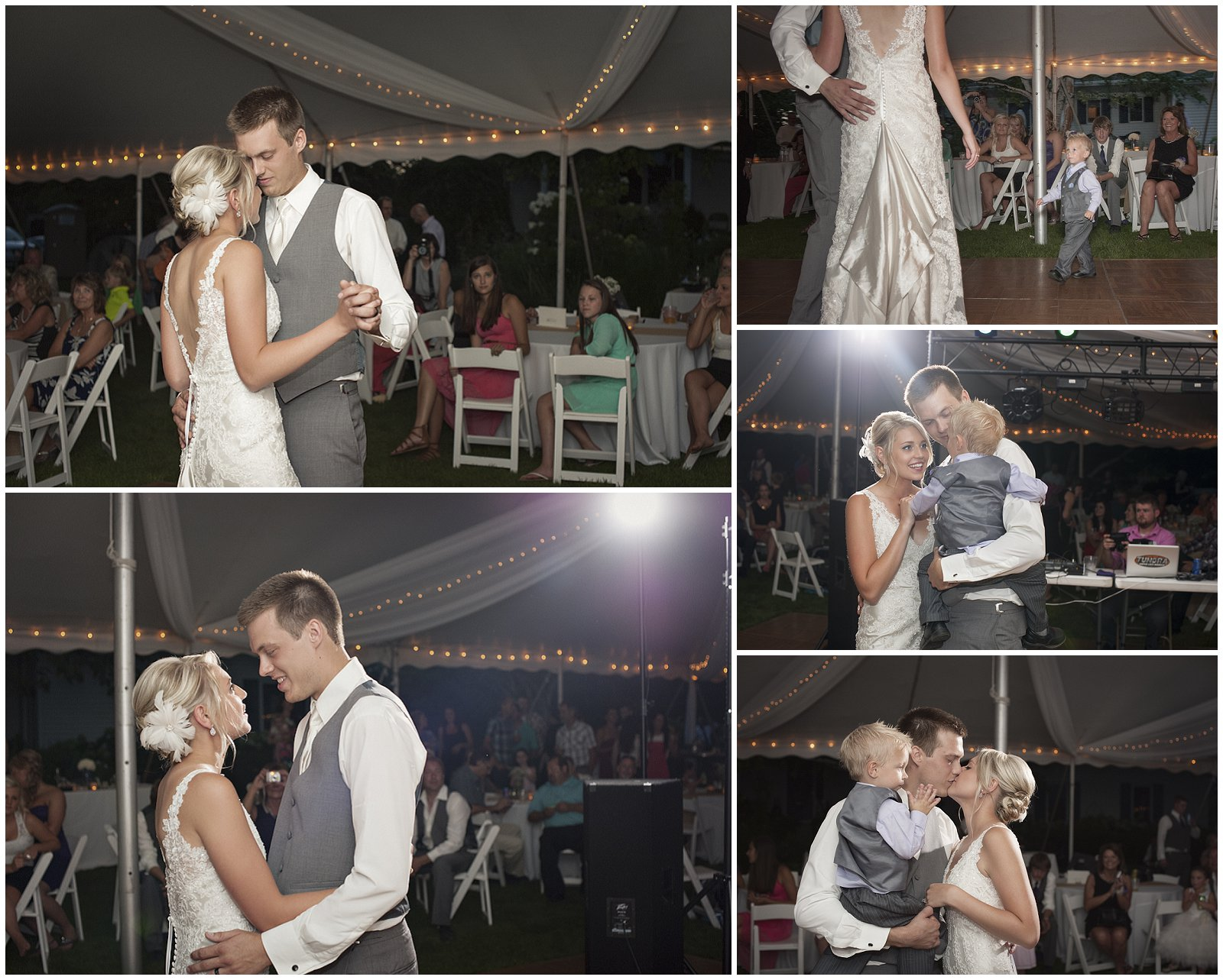 26_B2Photography-Lakeville-Wedding