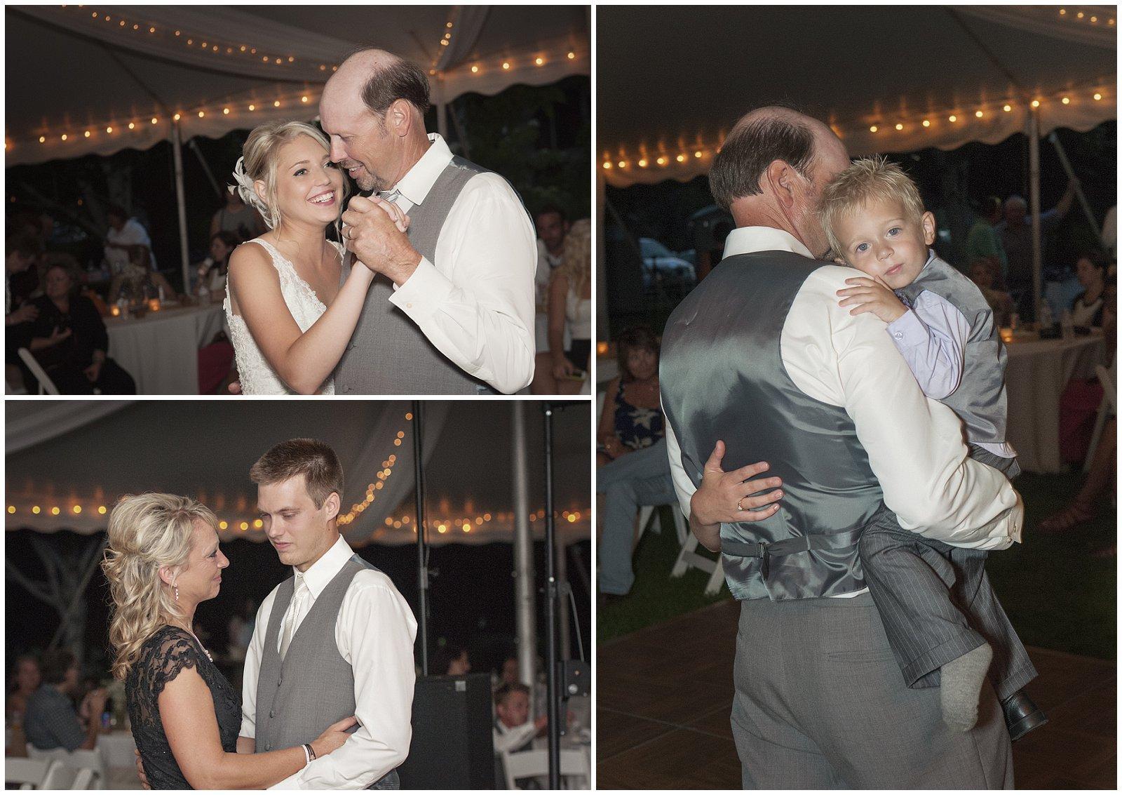 27_B2Photography-Lakeville-Wedding