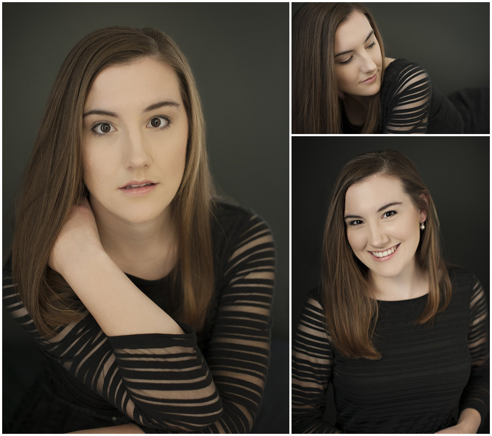 laura_r_headshots